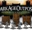 Online Shop & Dark Age Outpost Update