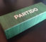 Partido – Now Available!